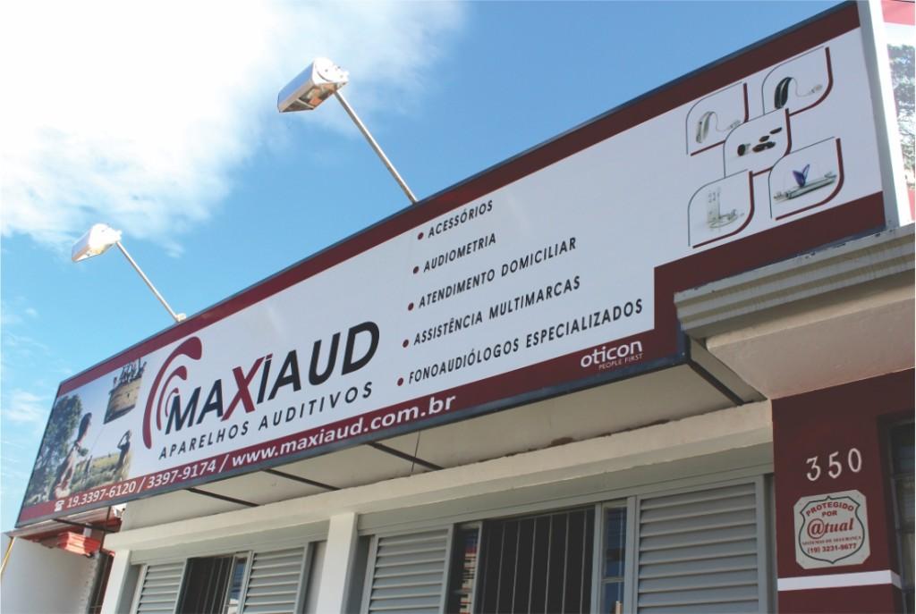 maxiaud